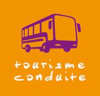 Tourisme Conduite : Agence d'intérim chauffeur de car (Accueil)